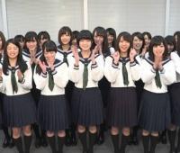 【欅坂46】欅ちゃんの「ファミマTカード」とか出ないもんかなー