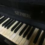 高知東部でスクリブる(scribble):ピアノはじめました