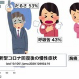 きじ ょ そく 不動産登記事務取扱手続準則 - Wikipedia