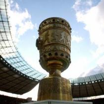 DFB杯、準々決勝でバイエルンとドルトムントが激突!岡崎&酒井VS田坂も