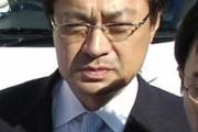 【小沢被疑者】大久保容疑者も関与認める キター