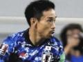 【サッカー】<長友佑都>FC東京に電撃復帰へ!背番号は「50」の見込み