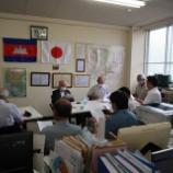 『IMCCD第9回総会』の画像