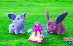 【ポケモンGO】フレンドイベント開催!フレンドとの友好を深めよう!!【フレンド・フェスト】