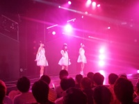 HKT48チームH公演にまゆゆがサプライズ出演! HKTメンバーぐぐたす反応まとめ