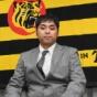 阪神 桑原、制限ギリギリ25%ダウンで更改 登板わずか7試合「来年やり返したい」7試合2勝0敗 9.00