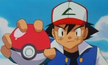 【画像】吉野家にポケモンのもモンスターボールに入った「ポケ盛」が登場!wwwww