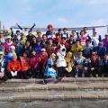 サンシャインマラソン2020