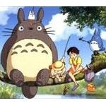 宮崎駿監督の面接が話題! 「トトロは肉食か」糸曽監督の答え