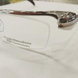 『Masaki Matsushima 15th Anniversary Model 再入荷しました』の画像