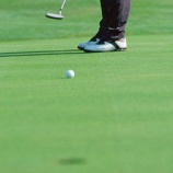 『【ゴルフ】どうしても100を切れないゴルファーに役立つ100を切る秘策、方法 【ゴルフまとめ・ゴルフクラブ シャフト 】』の画像