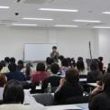 レイキ・スケジュール(5~6月 最新情報=大阪開催や東京追加の追加、岐阜では龍人さん出演、東京は山岡先生飛び入り参加などなど)