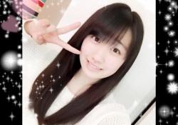 こぶしファクトリーの和田桜子ちゃんが成長して超美少女に!