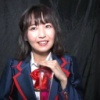 【画像】折れたちの惣田紗莉渚さんがすっかり別人になってしまう😭😭😭