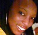 2歳半男児、40口径で誤射 母親死亡