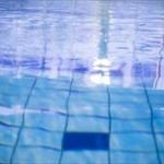 【画像】アメリカの水泳部JKwwwwwww