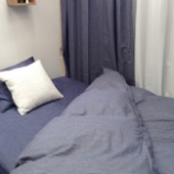 『ベッドのマットレスの処分について』の画像