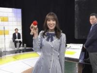 【日向坂46】佐々木久美、生放送で見事なけん玉を披露wwwwwwwwwwww
