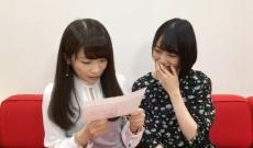 乃木坂46のグルメ番組が12月に放送決定!!