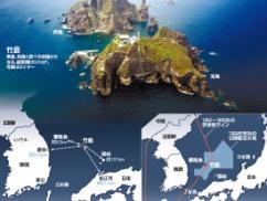 韓国政府「日本側についたアメリカは一切口を挟むな。黙ってろ」⇒ 結果wwwwwww
