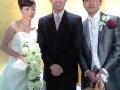 【悲報】宮川一朗太(47)の離婚の原因wwwww