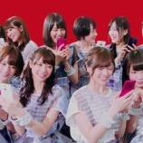 『【乃木坂46】755を上手く使うメンバーと辞めてしまうメンバーの違いって何だろう・・・』の画像