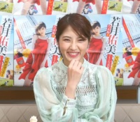 【乃木坂46】若月佑美が1st写真集発売記念SHOWROOM配信!!