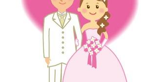 【馴れ初め】同じ部署の女の先輩社員を妊娠させてしまいそのまま結婚したんだが