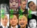 【画像】どの松本人志を選ぶかによってお笑いセンスが分かる画像がこちら
