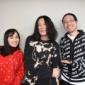 百田夏菜子『天国のでたらめ、メンバーみんなで監督に相談した』...