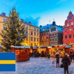 旅慣れた旅行者でも驚く、スウェーデンに関する15のこと