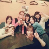 『【#聡司ちゃん25周年】ライブ感想続き!!』の画像