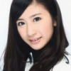 石田晴香ってなんであんなに可愛いの?