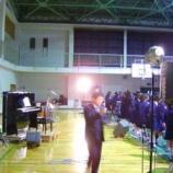『奈良県育英西中高校 』の画像