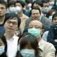 新型コロナウイルス感染拡大!死者3人、新たに139人感染。ついに北京でも 「SARSの時の深刻な教訓を忘れたのか!」「人々が旅行しないようにしろ!」