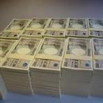 生活保護の不正受給 173億円 天皇に使われる税金 2000億円