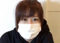 大家志津香「まちゃりんが日本に来て良かったと思えるようにしてあげるのが目標」