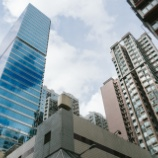 『【香港最新情報】「20年5月〜7月の失業率6・1%」』の画像