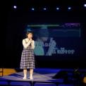 戸板女子短期大学TOITA Fes2019 その16(TOITA歌姫決定戦!予選(上山彩))