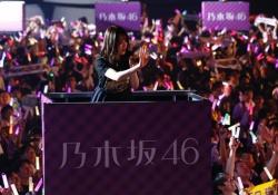 【乃木坂46】山崎怜奈さん、まるで選挙・・・?wwwww