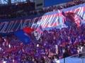 【J1】FC東京 ベトナムリーグ1部サイゴンFCとの提携を発表!!「地域貢献 サッカーの普及 選手育成をサポート」