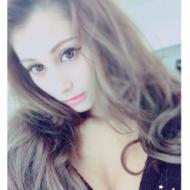 ダレノガレ明美、美谷間チラ見せ魅惑の色気に「エロ美しい」「すごくドキドキ」の声 アイドルファンマスター