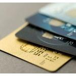 クレジットカードでの支払いって毎月何円超えたら焦りだした方がいい?