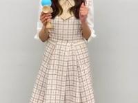 【日向坂46】『シブヤノオト』夏休みけん玉チャレンジ!トップバッターはやっぱりこのメンバーwwwwwwwwww