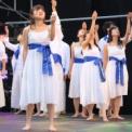 東京大学第69回駒場祭2018 その131(FreeD)