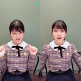 『【乃木坂46】有能!!久保ちゃんLINELIVE『表情の変化比較画像』がこちらwwwwww』の画像