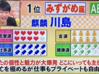 【日向坂46】丹生明里、2021年運勢占いで1位に!!!!!