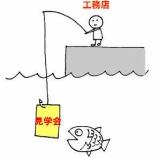 『情報誌づくりのコツ④【877日目】』の画像