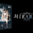 『ボドゲ:MIRARIS』の画像