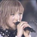 『AKB48岡田奈々、ライブMCで宣言!!!『乃木坂超えてやるぜー!!!!!!!!!!!!』』の画像